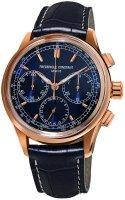 Zegarek Frederique Constant  FC-760N4H4
