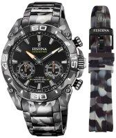 Zegarek Festina  F20545-1