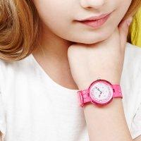 Flik Flak FBNP133 dla dzieci zegarek Story Time pasek