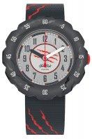 Zegarek dla chłopca Flik Flak Power Time FPSP051