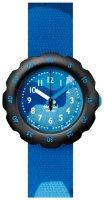 Zegarek dla chłopca Flik Flak Power Time FPSP055
