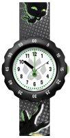 Zegarek dla chłopca Flik Flak Power Time FPSP058