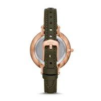 Fossil ES4944 zegarek damski Monroe