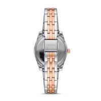 Fossil ES4948 zegarek damski Scarlette