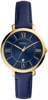 Zegarek Fossil  ES5023