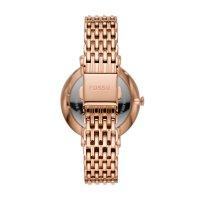 Fossil ES5078 zegarek damski Jacqueline