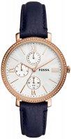 Zegarek Fossil  ES5096