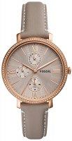 Zegarek Fossil  ES5097
