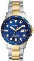 Zegarek Fossil  FS5742
