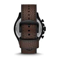 Fossil FS5751 zegarek męski Latitude
