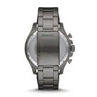 Fossil FS5753 zegarek męski Latitude