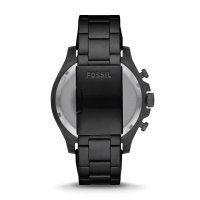 Fossil FS5754 zegarek Ladies Dress