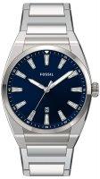 Zegarek Fossil  FS5822
