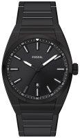 Zegarek Fossil  FS5824