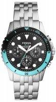 Zegarek Fossil  FS5827