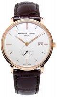 Zegarek Frederique Constant  FC-245V5S4