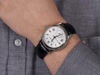 Frederique Constant FC-710MC4H6 CLASSIC MANUFACTURE zegarek klasyczny Manufacture