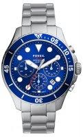 Zegarek Fossil  FS5724