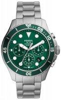 Zegarek Fossil  FS5726