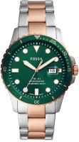 Zegarek Fossil  FS5743