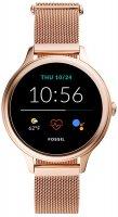 Zegarek Fossil Fossil Smartwatch FTW6068