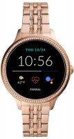 Zegarek Fossil Fossil Smartwatch FTW6073