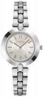 Zegarek Furla  WW00002005L1