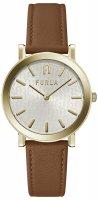 Zegarek Furla  WW00003002L2