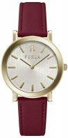 Zegarek Furla  WW00003003L2