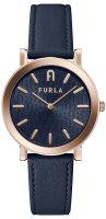 Zegarek Furla  WW00003004L3