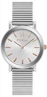 Zegarek Furla  WW00003007L1