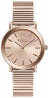 Zegarek Furla  WW00003008L3
