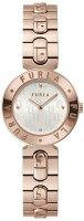 Zegarek Furla  WW00004008L3