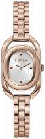 Zegarek Furla  WW00008006L3