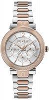 Zegarek Furla  WW00011004L5