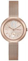 Zegarek Furla  WW00013007L3