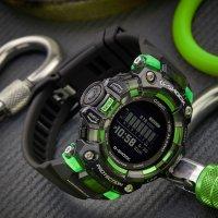 G-Shock GBD-100SM-1ER zegarek męski sportowy G-SHOCK Original pasek