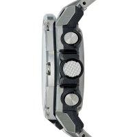G-Shock GST-B300SD-1AER G-SHOCK G-STEEL zegarek męski sportowy mineralne