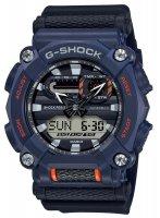 Zegarek Casio G-Shock GA-900-2AER