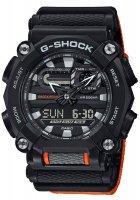 Zegarek Casio G-SHOCK GA-900C-1A4ER