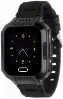 Zegarek dla chłopca Garett Dla dzieci 5903246287394