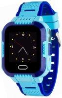 Zegarek dla chłopca Garett Dla dzieci 5903246287417