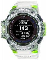 Zegarek Casio G-Shock GBD-H1000-7A9ER
