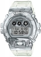 Zegarek Casio G-Shock GM-6900SCM-1ER