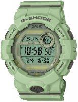 Zegarek Casio G-Shock GMD-B800SU-3ER