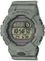Zegarek Casio G-Shock GMD-B800SU-8ER