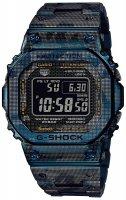 Zegarek Casio G-Shock GMW-B5000TCF-2ER