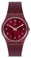 Zegarek Swatch  GR184