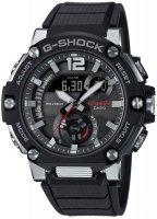 Zegarek Casio G-Shock GST-B300-1AER