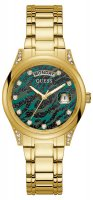 Zegarek Guess  GW0047L3
